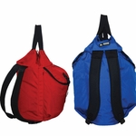 Rope and Equipment Bags