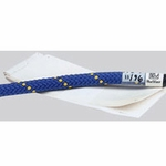 Rope Marking Labels