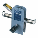 """Rope Measurer for 1//4"""" to 3/4 Inch Diameter Cords"""