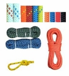 Ropes / Cords
