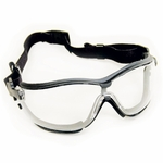 Safety Glasses for XP Redman Gear