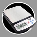 My Weigh ibalance Scale 2600 (2600 g : 0.1g)