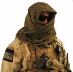 Blackhawk Tactical Shemagh