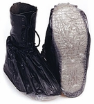 Shoe/Boot Cover