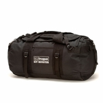 Snugpak Kit Monster 65 Liter Bag Black