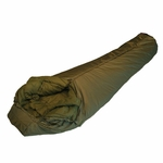 Snugpak Special Forces 2, Sleep Systems