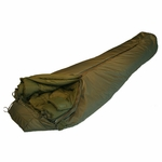 Snugpak Special Forces Combo System, Sleep Systems