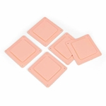Surgical Skin Pads