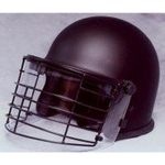 Tactical Riot Correctional Full Helmet CT-100, RS100