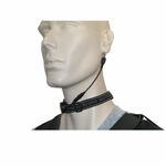 Tactical Throat Microphone for Motorola Pro and XTN