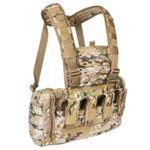 Tasmanian Tiger Chest Rig MkII M4