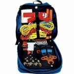 Technical Rescue Pack