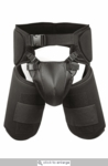 TPX200 Centurion Thigh/Groin Protection