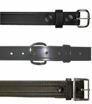 Traditional Belts