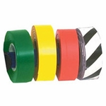 RescueTECH Triage Colored Marking Tape (6 pack)