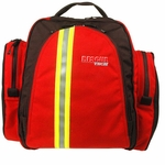 USAR-Tech II Rope and Equipment Pack