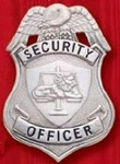 W-68 Special Officer