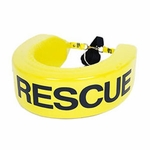 Water Rescue Tube