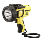 Streamlight Waypoint Rechargeable Lantern
