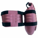 WDS Thigh Guard