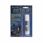Zip Tech Zipper Lubricant 6 Pack