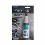 Zipper Care 6 Pack