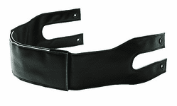 Rifton Additional Wide Strap - Large