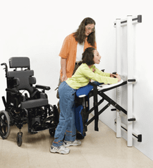 Adult Adaptive Equipment