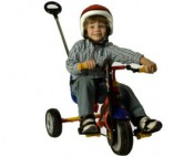 AmTryke Special Needs Tricycles