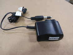 Aquatec Replacement Battery Charger