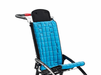 R82 Backrest Height Extension