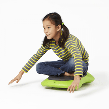 American Educational Products Floor Surfer