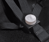 Columbia Medical Buckleguard