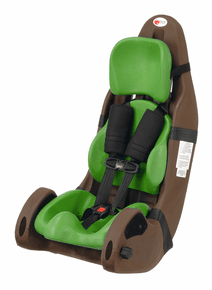 Car Seat/Transport