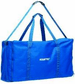 Aquatec Carry Bag - click here to enlarge