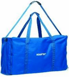 Aquatec Carry Bag