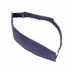 EasyStand Chest Strap