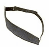 EasyStand Chest Strap (Large)