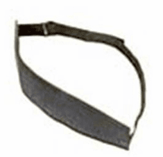 EasyStand Chest Strap (Small)