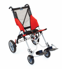 Convaid Metro Strollers Transport