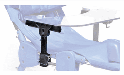 Columbia Medical Detachable Armrests
