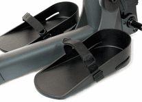 EasyStand Foot Straps