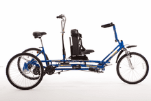 Freedom Concepts Excursion Tandem