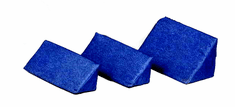 Freedom Concepts Chill-Out Chair 3 Piece Foam Positioning Cushion Set