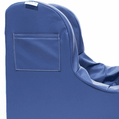 Freedom Concepts Chill-Out Chair Accessories Sleeve Pocket