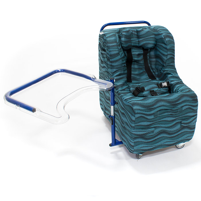 Special Needs Seating Chill Out Chair Feeding