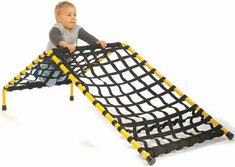Freedom Concepts Freedom Climber