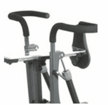 EasyStand Glide Handle Extensions