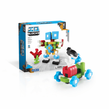 Guidecraft IO Blocks� Set