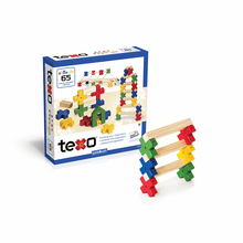 Guidecraft Texo� Set